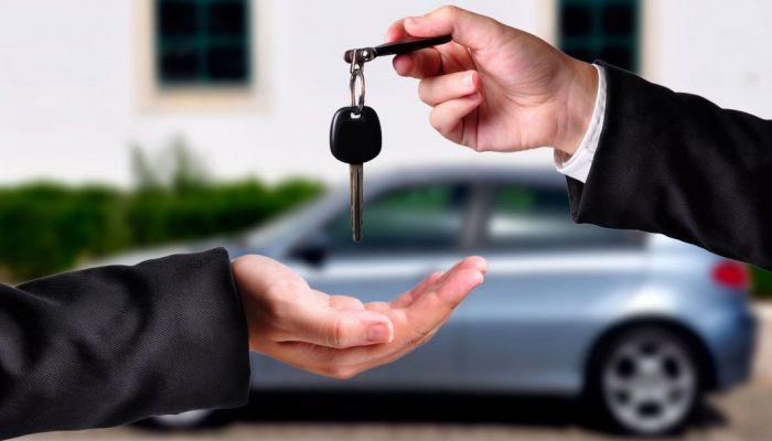 ANTALYA SIDE MANAVGAT Rent a Car
